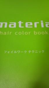 2011070418340000.jpg