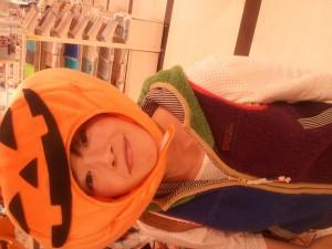2011-10-18_143751_2.jpg
