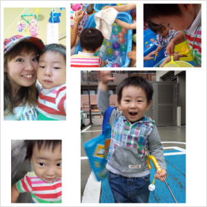 PhotoGrid_1373027123703.png
